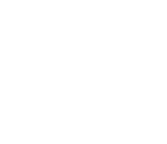 Alex Jottini | Hair stylist | London